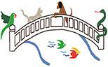 River Bridge Animal Hospital